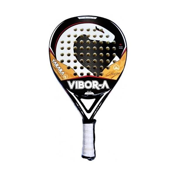 Vibora Yarara, mejor pala de la marca de la serpiente