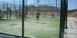 Club Deportivo Leon 13