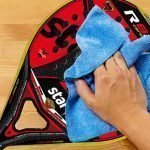 How to take care of your paddle