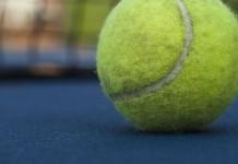 10 ideas para reutilizar pelotas de padel o tenis