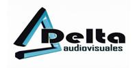Delta Audiovisuales