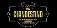 New Clandestino