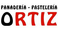 Panadería-Pastelería Ortiz