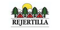 Rejertilla
