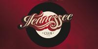 Tennessee Live Club Málaga