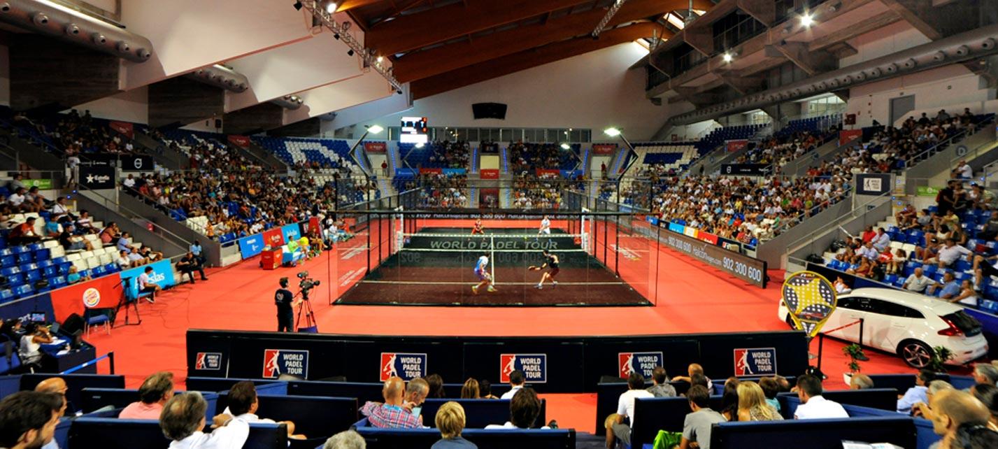 Ya conocemos a los semifinalistas del Palma de Mallorca Open