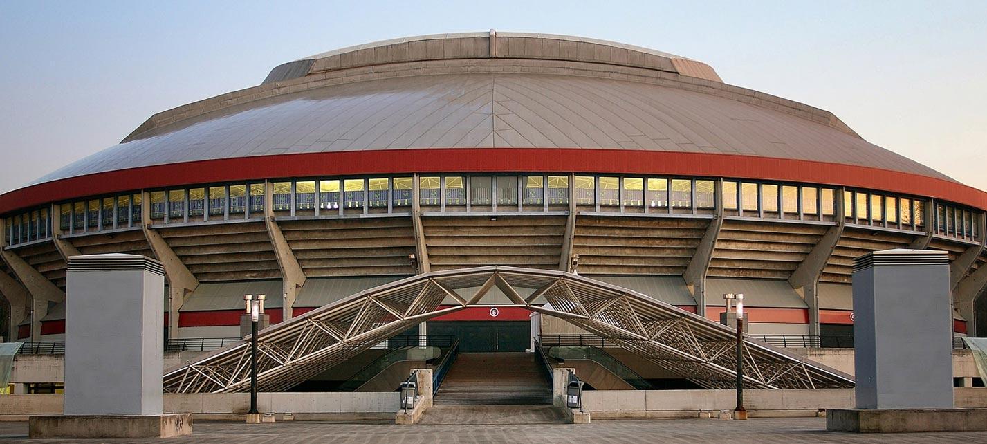 San Sebastían acogerá el Keler Euskadi Open