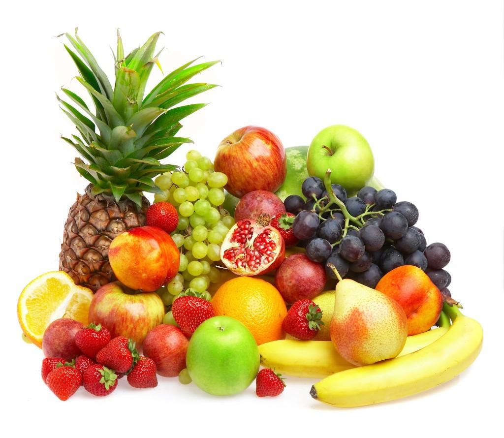 Los hidratos de carbono ayudan a que el organismo aumente de forma instantánea sus reservas de glucógeno