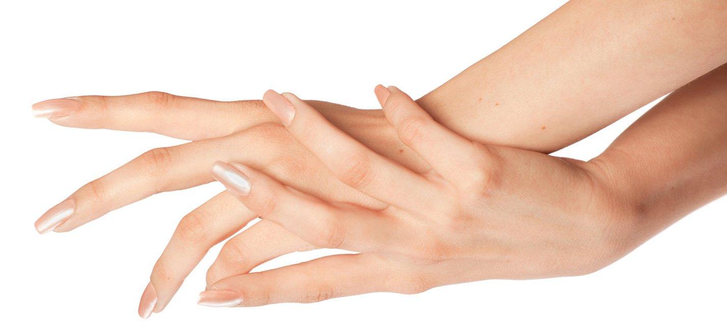 Dry-Set by SkinClinic, un nuevo remedio para evitar la sudoración