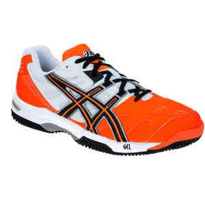 Asics Gel-Padel Top SG