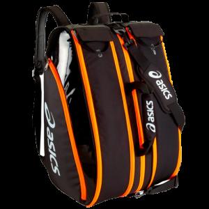 Paletero Asics Padel Bag 2015