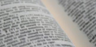 ¿Cómo se escribe la palabra pádel?