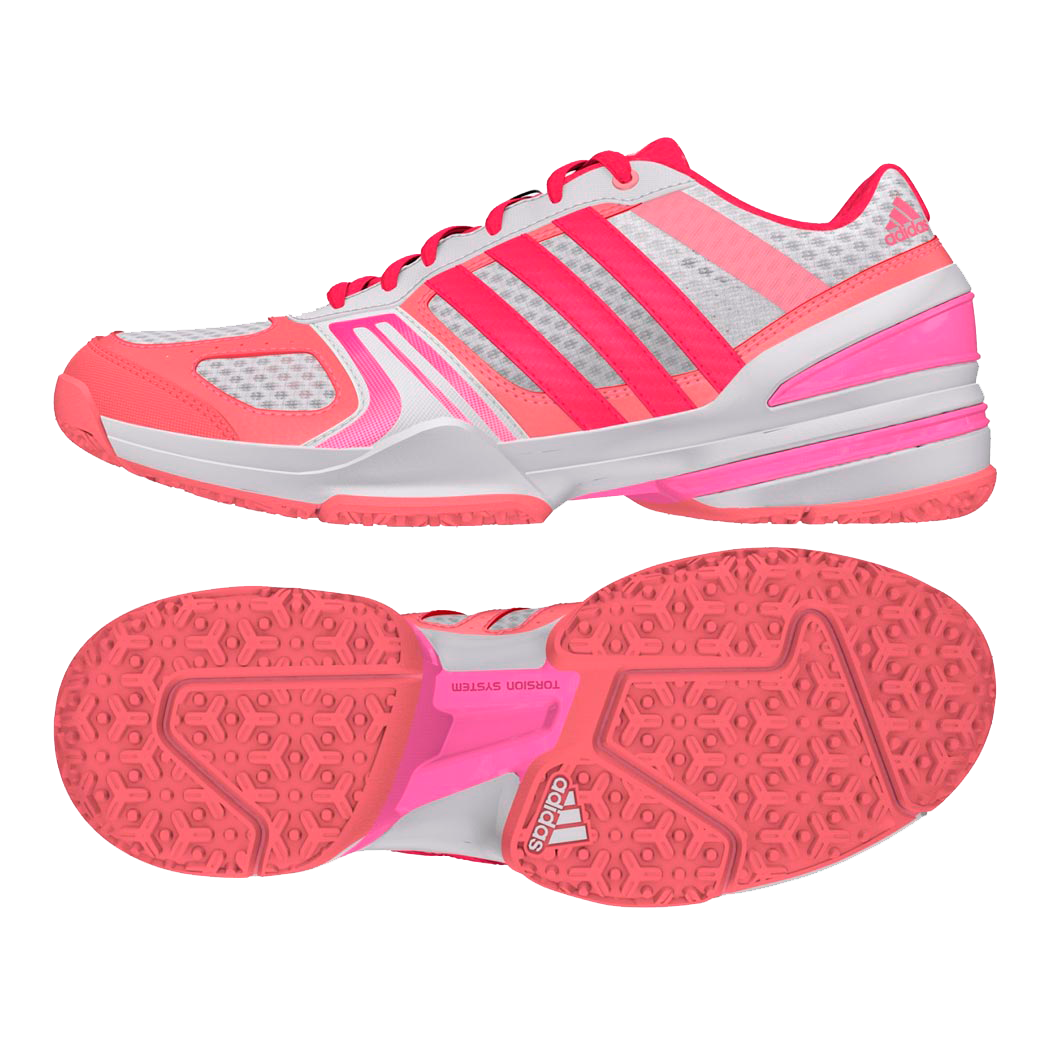 Zapatillas Padel Rally Court Omni Court