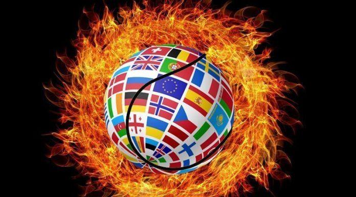 La expansión del pádel sigue a gran ritmo por Europa
