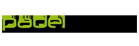 Logo Padel Addict
