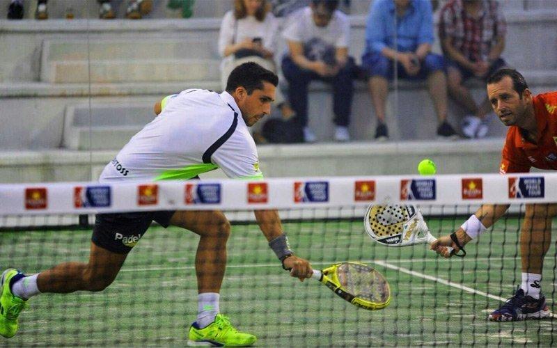 Ya conocemos a los clasificados de la previa del Valladolid Open