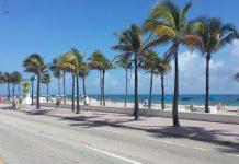 Miami será sede del World Padel Tour en 2017