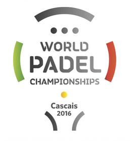 Cuadros y horarios del Mundial de Pádel 2016