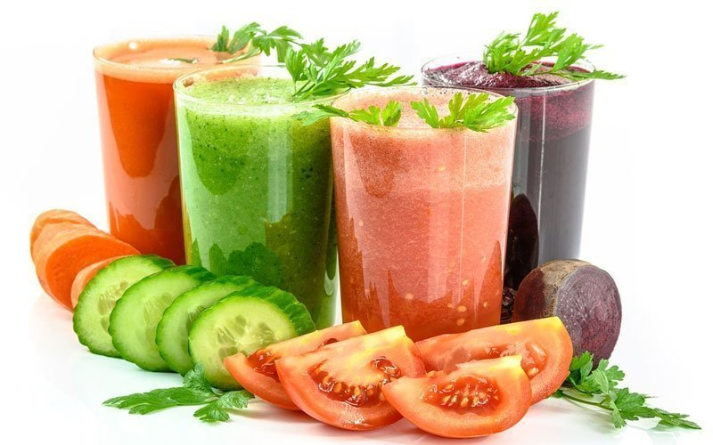¿Se puede seguir una dieta vegana y jugar al pádel?