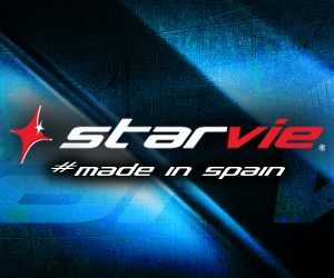 StarVie Made in Spain