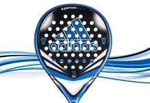 Análisis de la Adidas Supernova Control 1.7