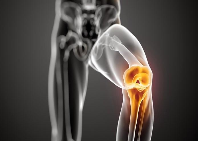 El acúmulo de impactos de carga elevada pueden suponer un perjuicio en el cuerpo