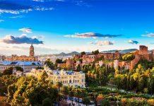 Una nueva cita padelística volverá a disputarse en la ciudad malagueña. En concreto será el XXXIII Campeonato de España de Menores, una prueba para disfrutar de las jóvenes promesas nacionales.