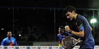Los 10 mejores puntos del Mijas Open