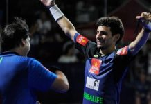 Crónica de la jornada final del Mijas Open
