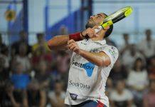 Conoce a los clasificados de la previa del Gran Canaria Open