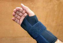 Cómo afrontar una lesión de larga duración (Fuente: Wikimedia)