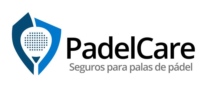 Logo PadelCare