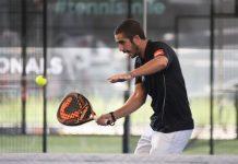 Nuevas parejas piden paso en los octavos del Andorra Open