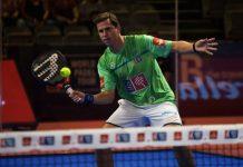 Los cuartos de final del Granada Open presentan a los candidatos por el título