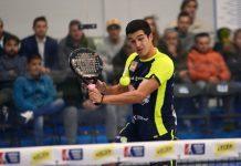 Arranca el Keler Bilbao Open, la última prueba de la temporada regular