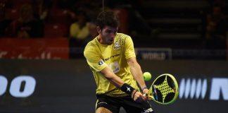 Ranking tras el Zaragoza Open: te contamos los cambios producidos