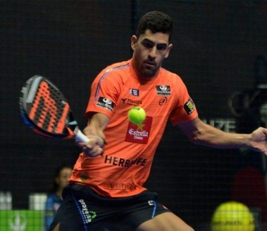 Disfruta ya de los 12 mejores puntos del Keler Bilbao Open