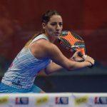 Streaming del Keler Bilbao Open: cuartos de final femeninos