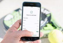 La app Playtomic está revolucionando la práctica del deporte