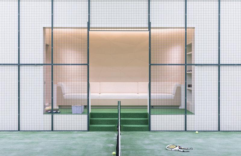 Yate Aviva by Abeking & Rasmussen