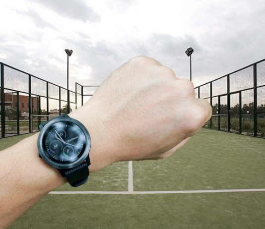 ¿Qué dice el reglamento sobre los limites de tiempo en el pádel?