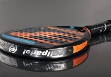 Analizamos la Bullpadel Vertex 02, la pala total