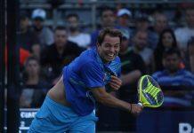 Los horarios del streaming del Andorra Open ya se han anunciado