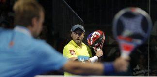 El Andorra Open se avecina con novedades