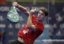 No te pierdas los 10 mejores puntos del Lugo Open
