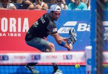 Te contamos cómo ha quedado el cuadro final y cuáles son las novedades del Granada Open