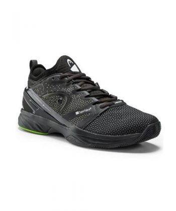 Zapatillas HEAD Sprint SF