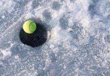 Consejos para jugar al pádel en otoño e invierno