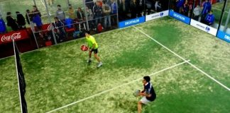 Mi visión de las competiciones de menores, por Ángel Guerrero