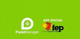 Padel Manager y la Federación Española de Pádel, una alianza al servicio del jugador